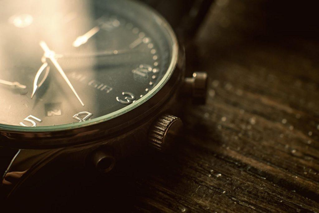 lesene-ure