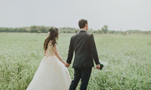moške poročne obleke